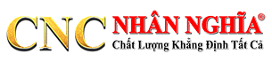 Công ty CNC Nhân Nghĩa