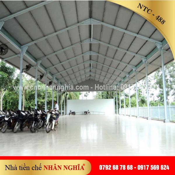 nha-tien-che-09